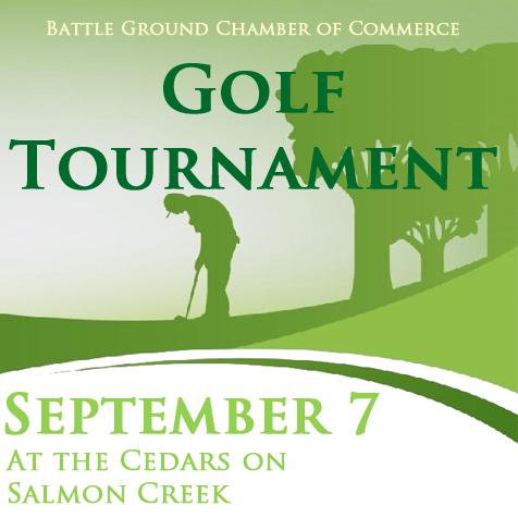 Golf-Tournament-S.jpg
