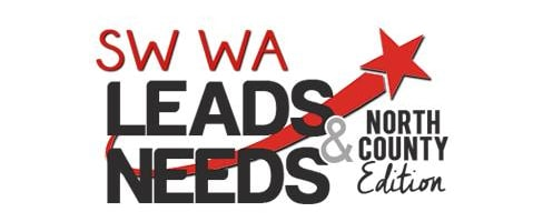 North County Leads & Needs
