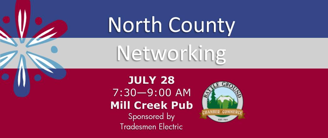 networking, business development, community