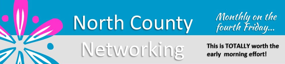 North County Networking