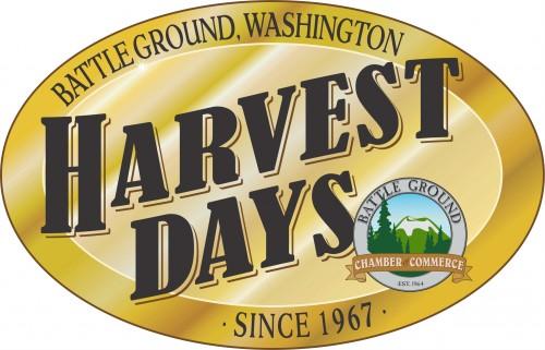 HarvestDaysLogoWOBG.jpg