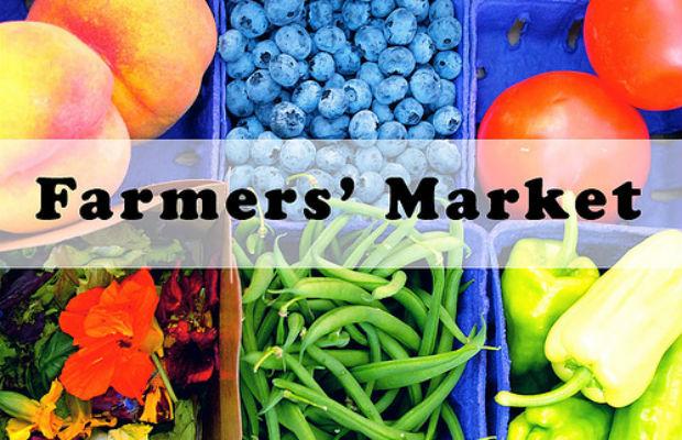 Farmer's-Market-.jpg