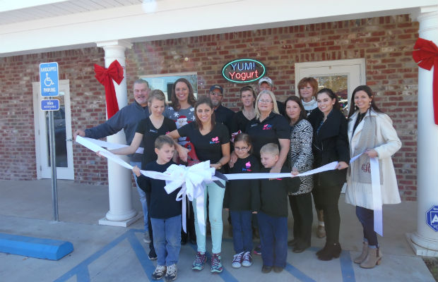Yum-Yogurt-Ribbon-Cutting.jpg