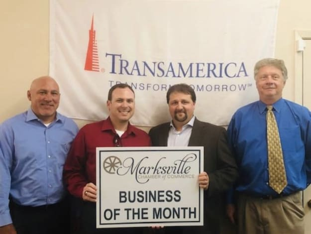 TransAmerica-Business-of-the-Month-w625.jpg