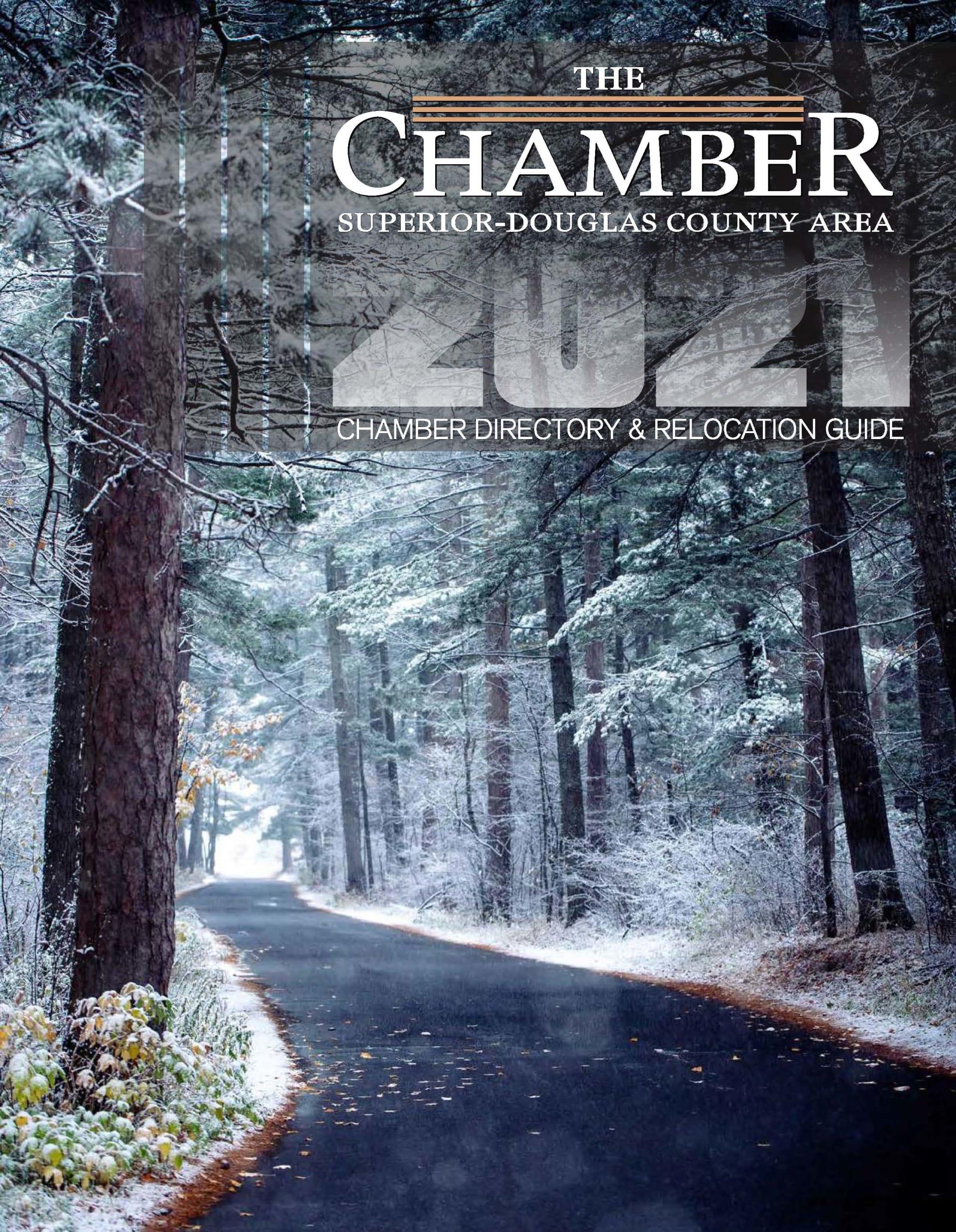 2020-Chamber-Membership-Relocation-Guide.jpg