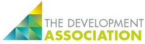 Dev-Assoc-New-logo.jpg