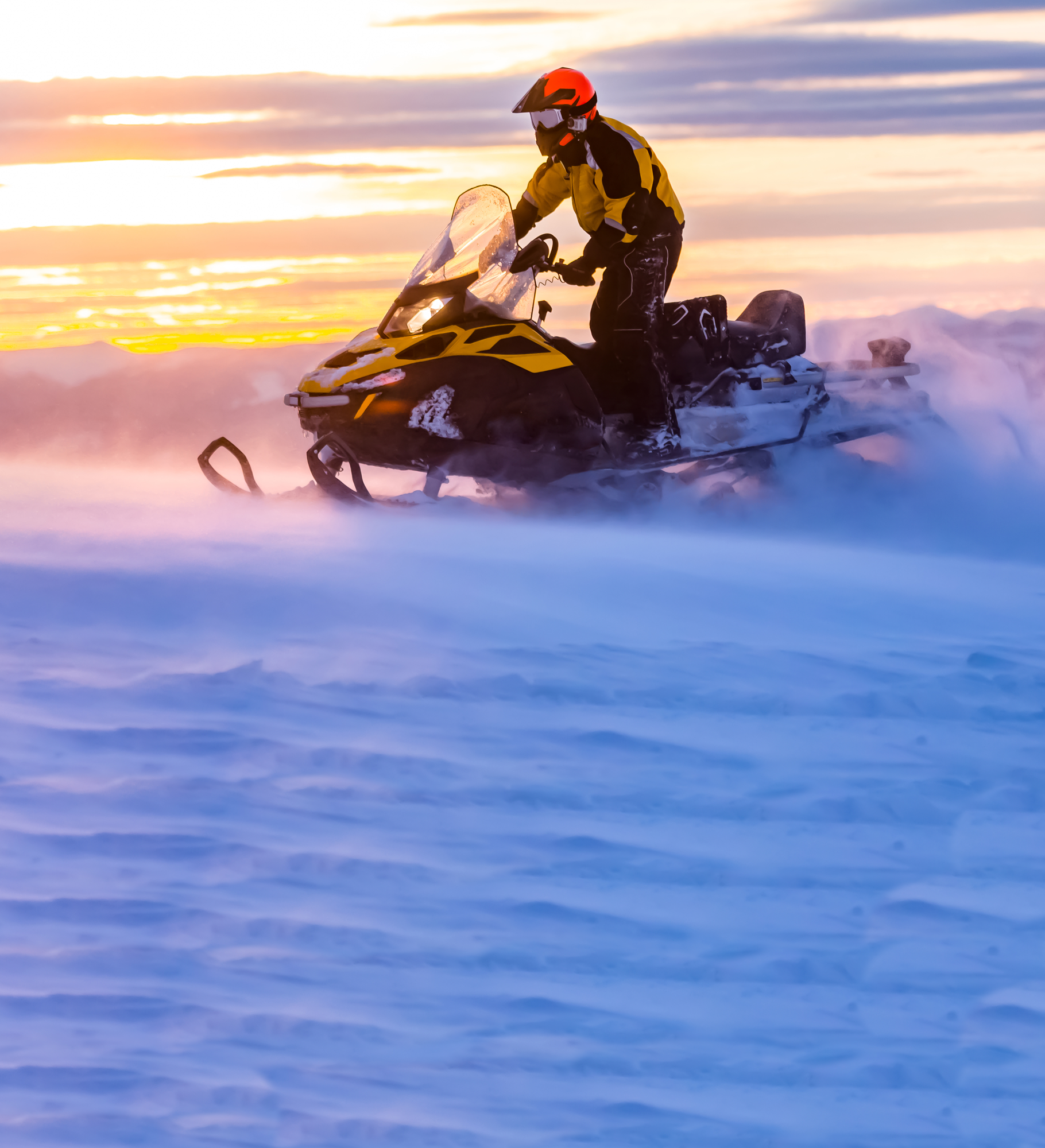 Snowmobile-for-web.png