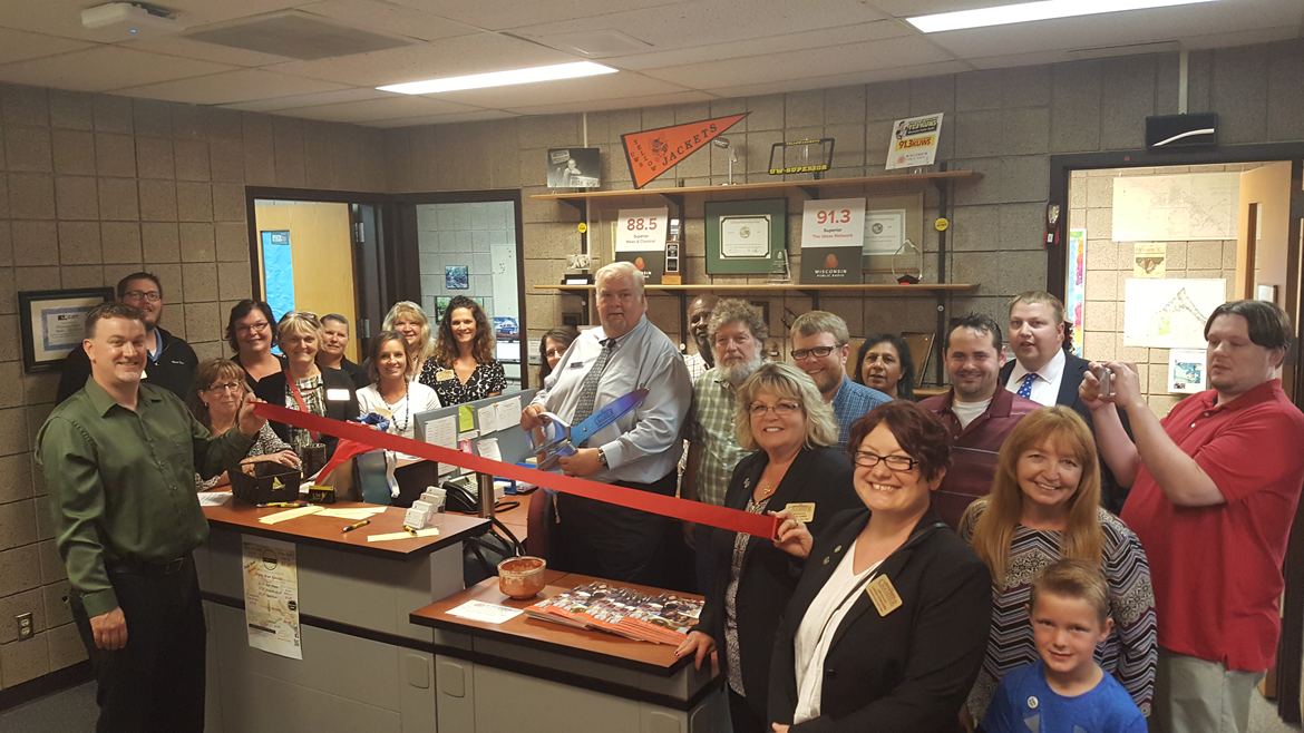 WPR-and-KUWS-Ribbon-Cutting-For-Web.png
