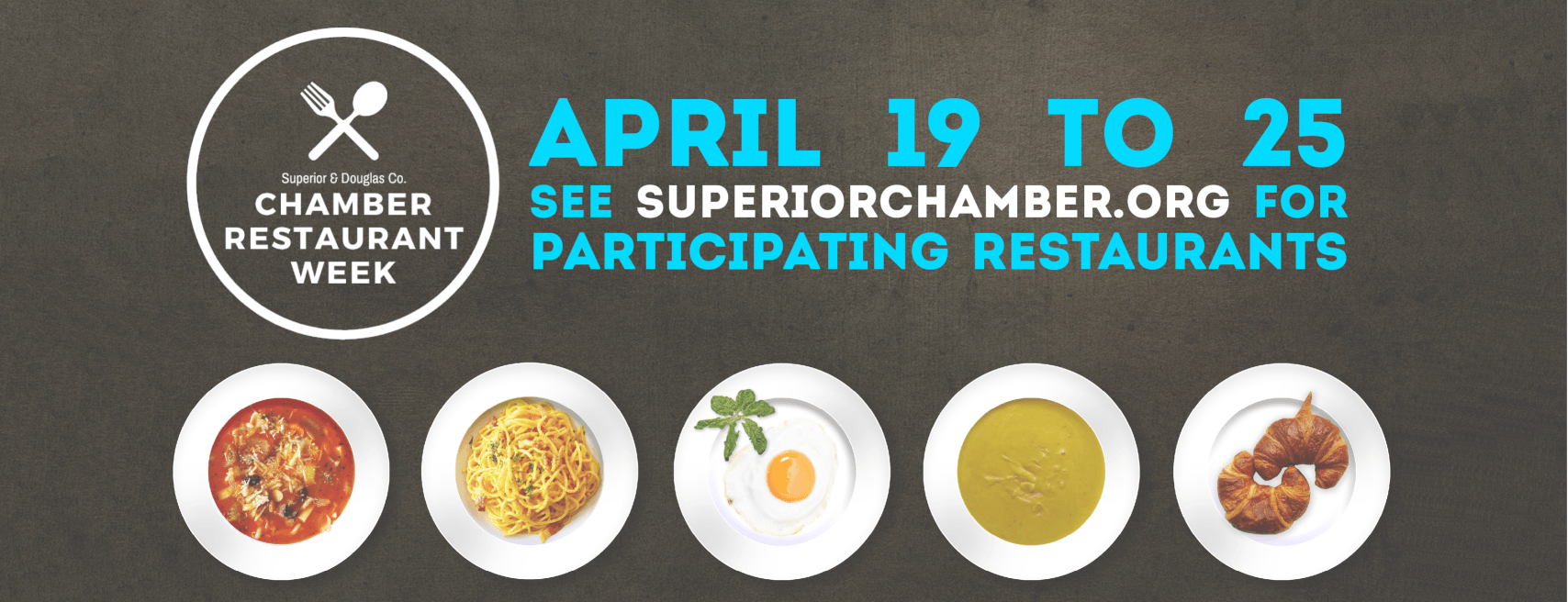 Chamber-Restaurant-Week-Spring-2021-Facebook-Cover-w1708.png