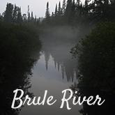 Brule River.jpg