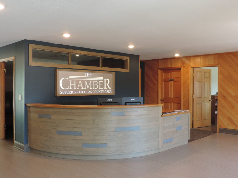 Chamber-Office-Remodel-2015---Finished--(2).JPG-w1000.jpg