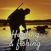 Hunting and Fishing.jpg