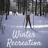 Winter Recreation.jpg