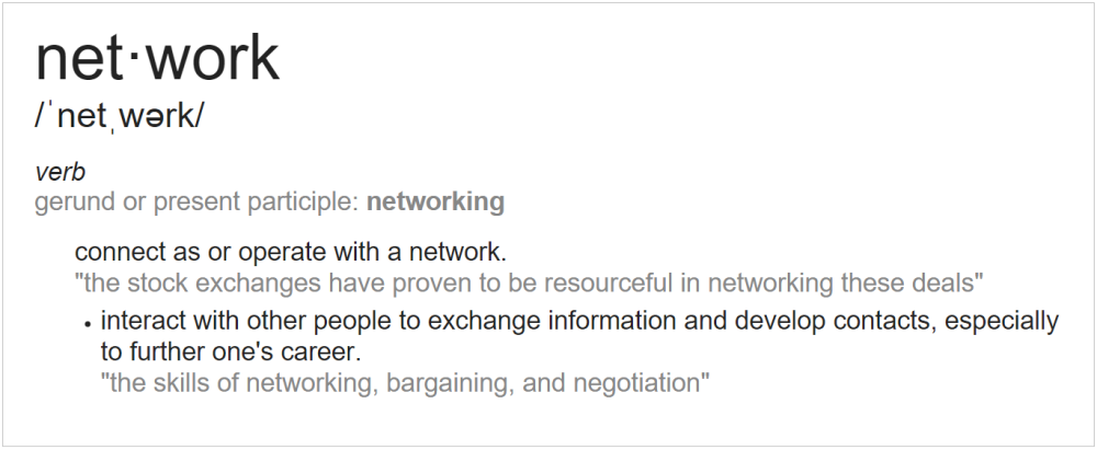 Network-Definition-w1000.png