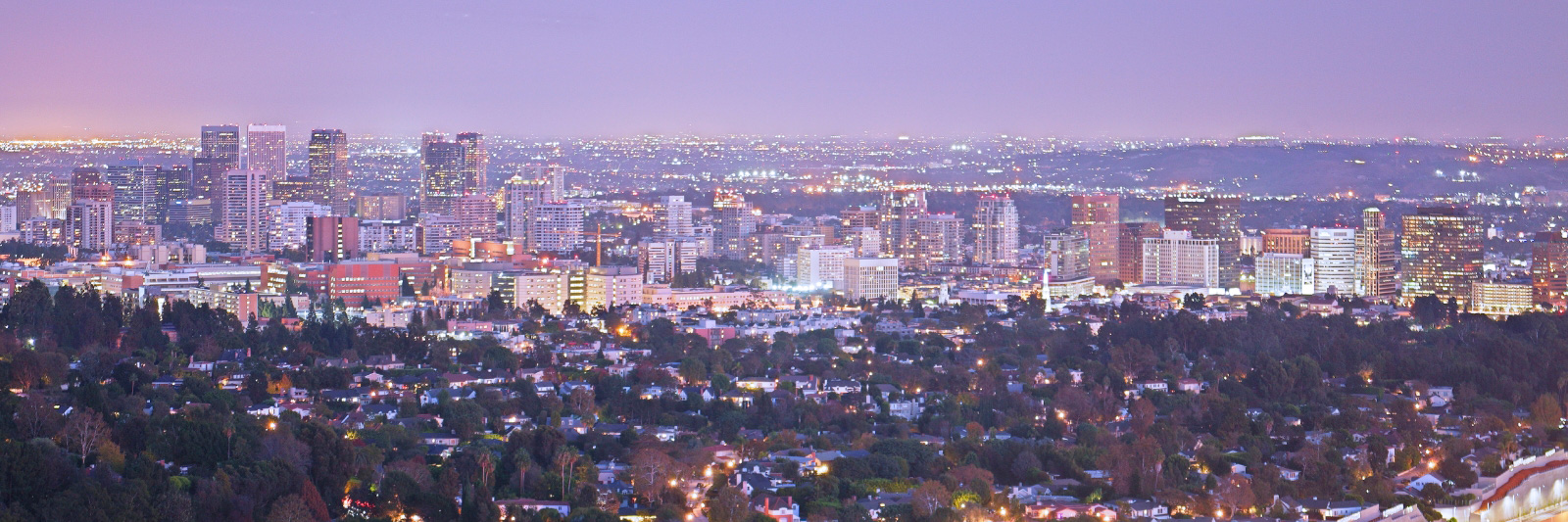 Welcome-to-West-LA-1600x533.jpg