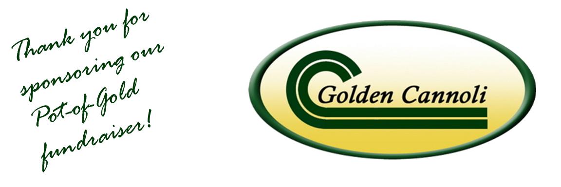 2017-GoldenCannoli-Website-Slider-1.png