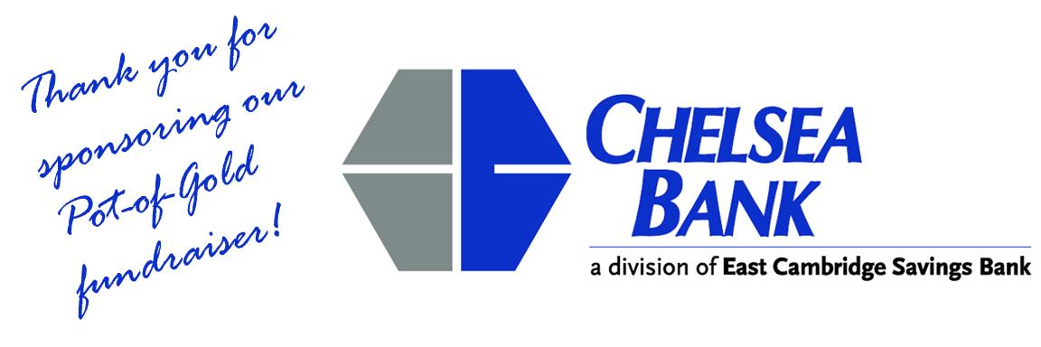 2017-POG-Chelsea-Bank-Website-Slider-1.png