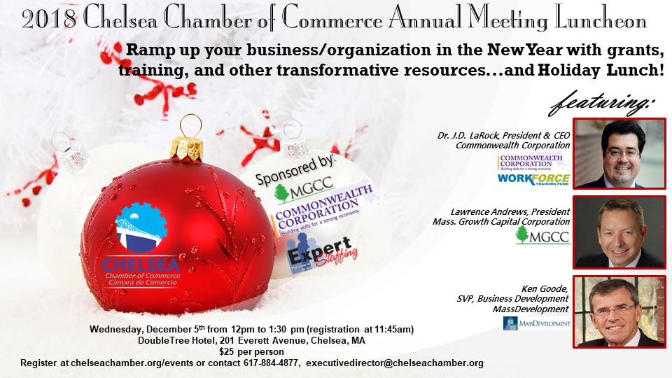 2018-Annual-Meeting-Flier.png