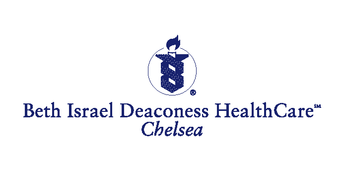 BethIsraelChelsea-logo-center.png