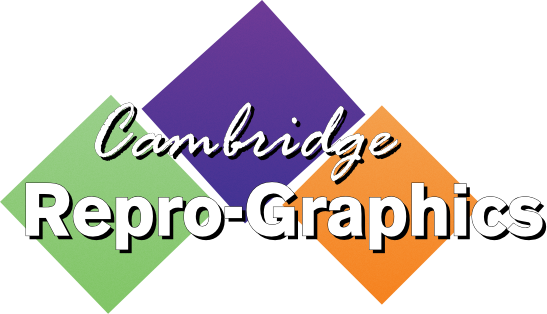 Cambridge-repro-logo.png