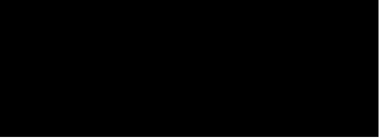 EBH_logo.png