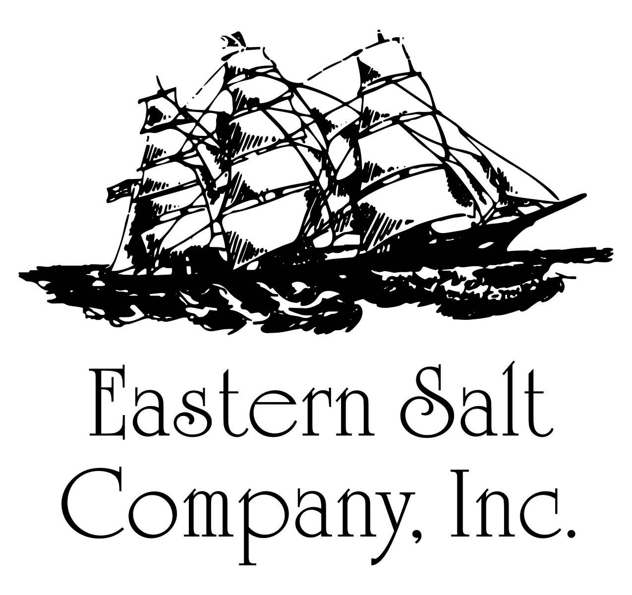 Eastern-Salt-w1275.png
