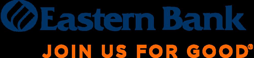 Eastern_Bank_Logo_(1).png