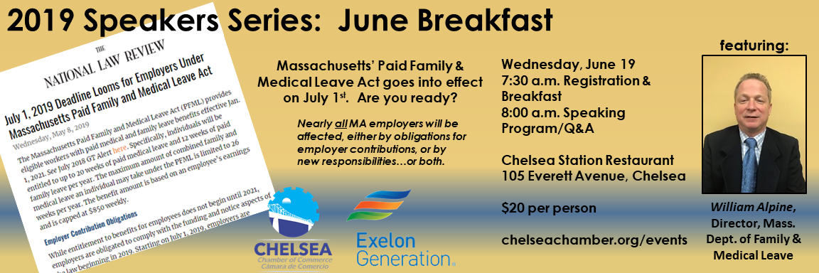 June-Breakfast-Flier-FB-banner.png