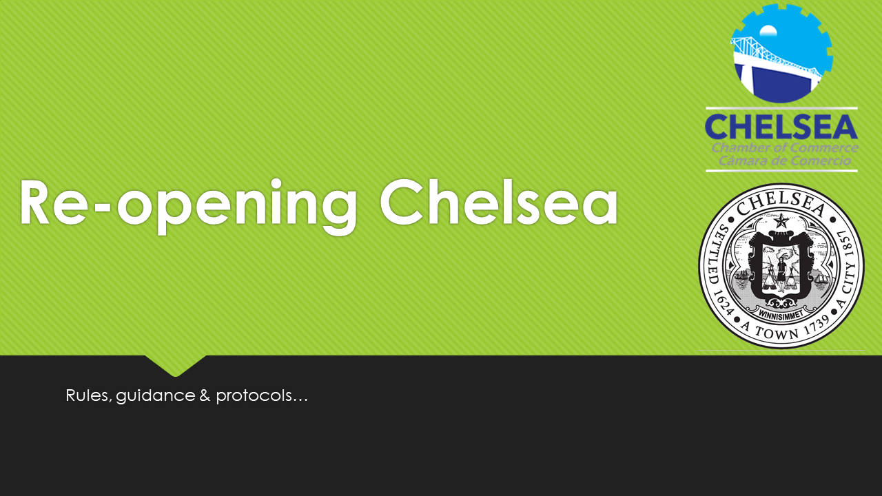 Re-opening-Chelsea-website-graphic(1).png