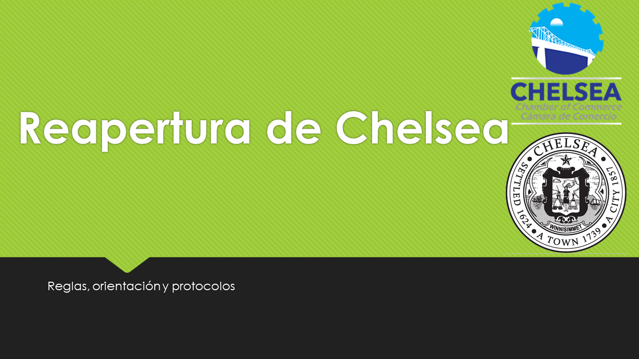 Re-opening-Chelsea-website-graphic-esp.png