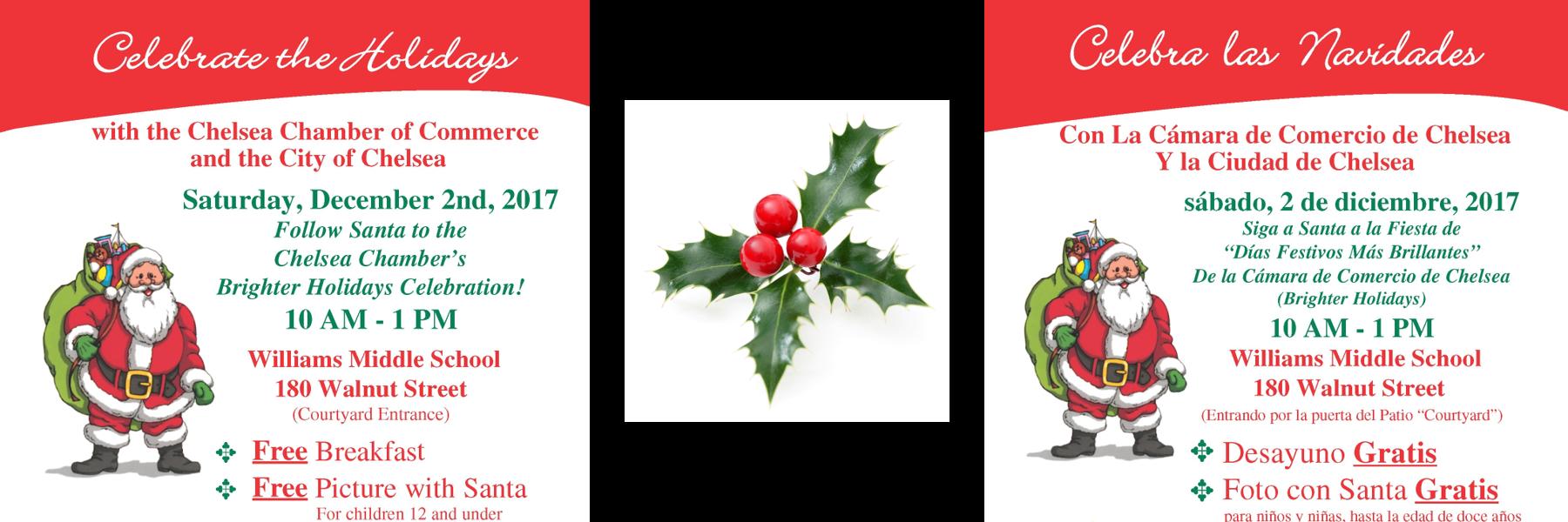 SantaBreakfast-Website-Slider.png