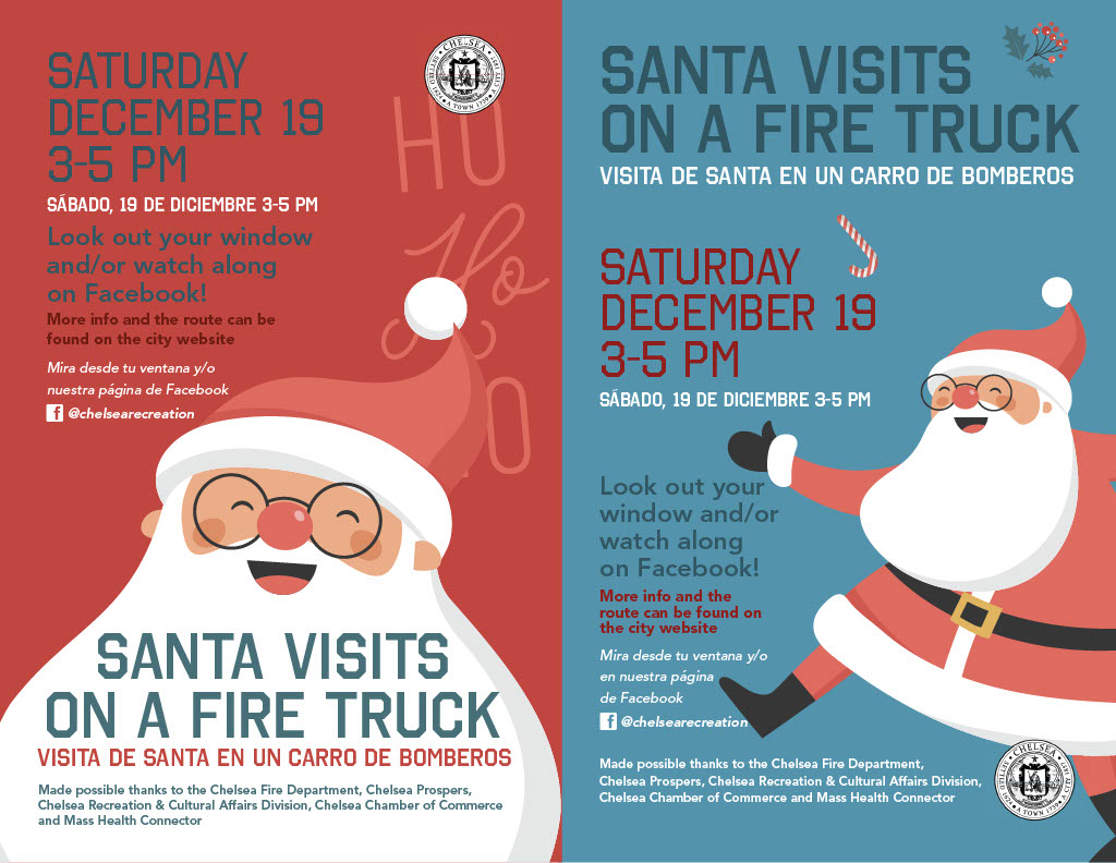 chamber-brighter-holidays-2020-santa-parade-flyer1024_1.jpg