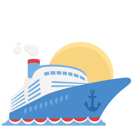 cruise-ship-svg-scrapbook-cut-file-cute-clipart-files-for-ybWF81.png
