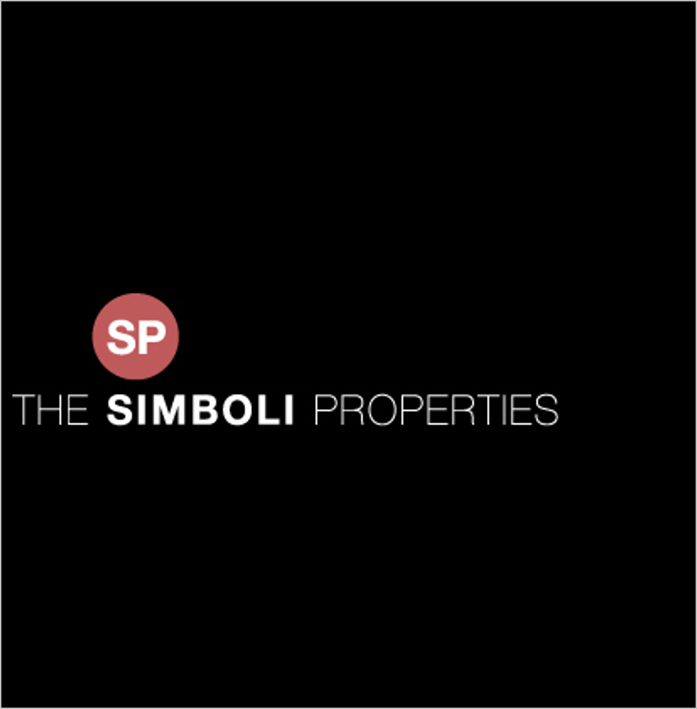 simboliProperties-square.png