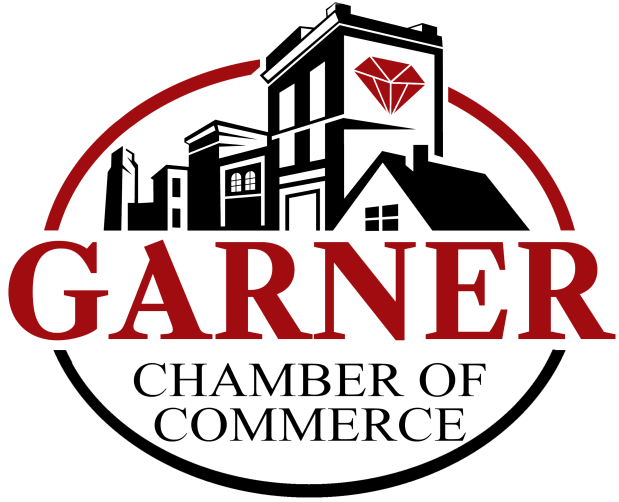 Chamber of Commerce Garner Iowa