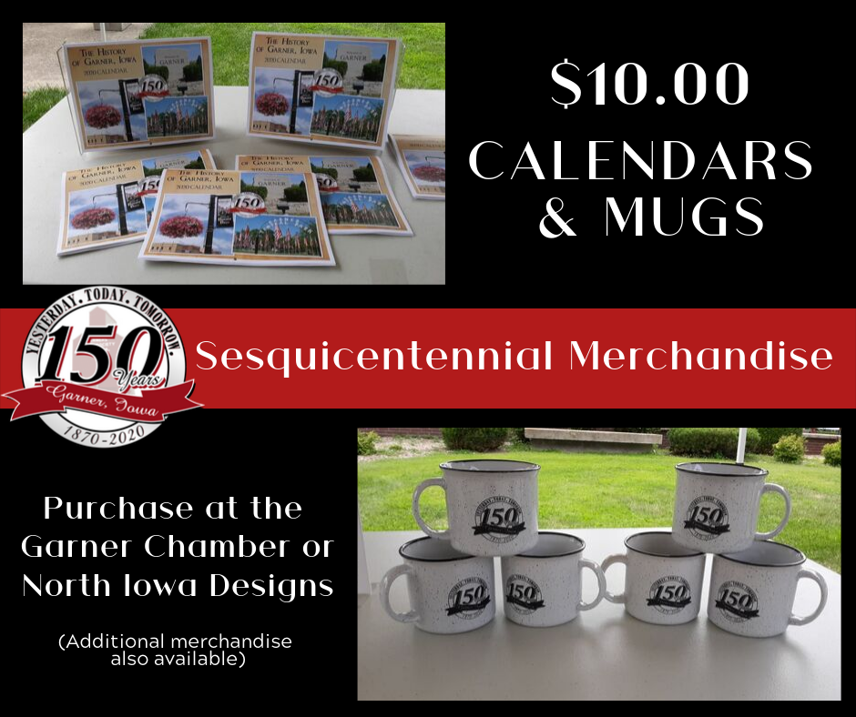 150th-merchandise.png