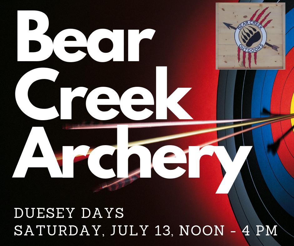 Bear-Creek-Archery.png