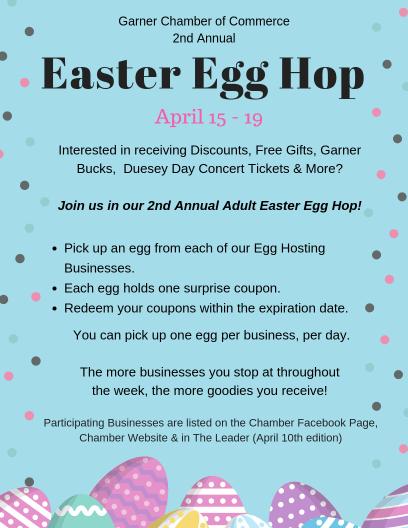 Easter-Egg-Promo-pg-1-w408.jpg