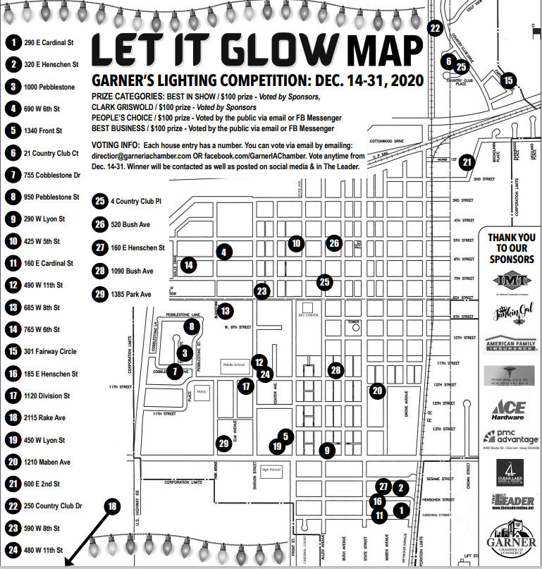 Let-it-glow-map.PNG-w384.png