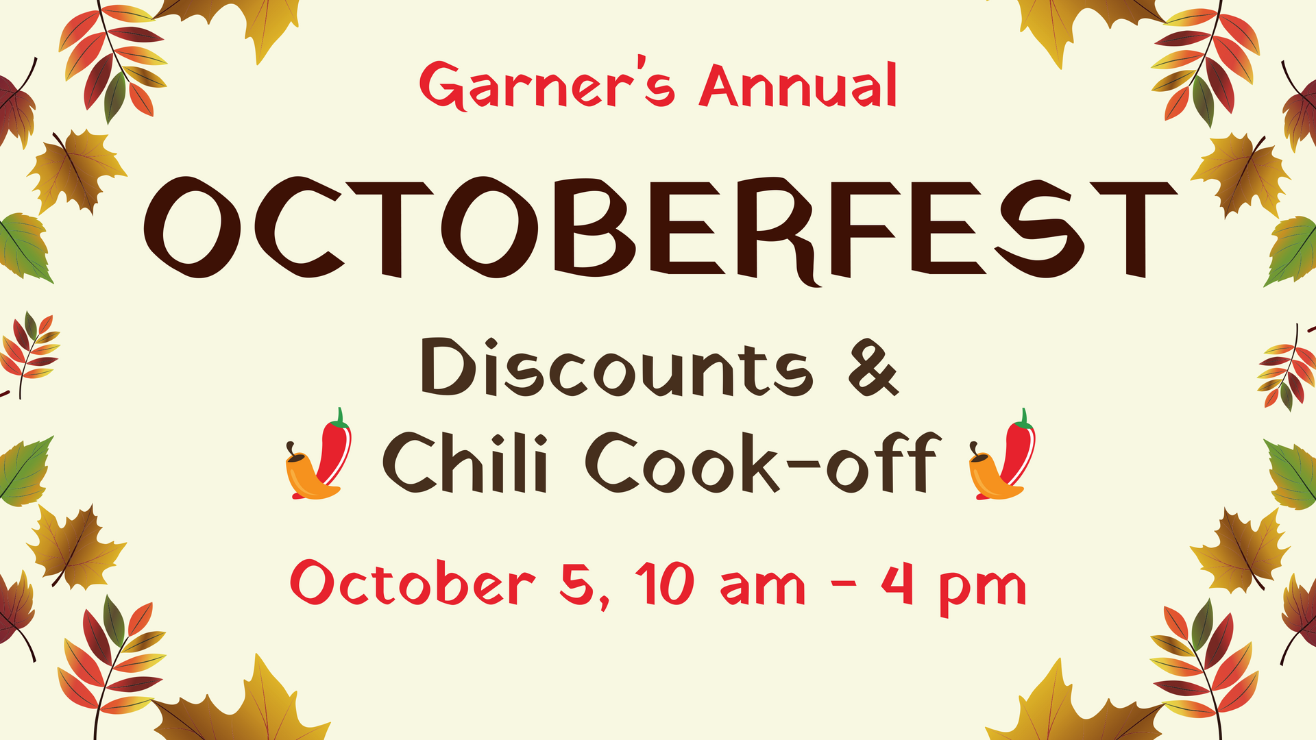 Octoberfest-FB-cover.png