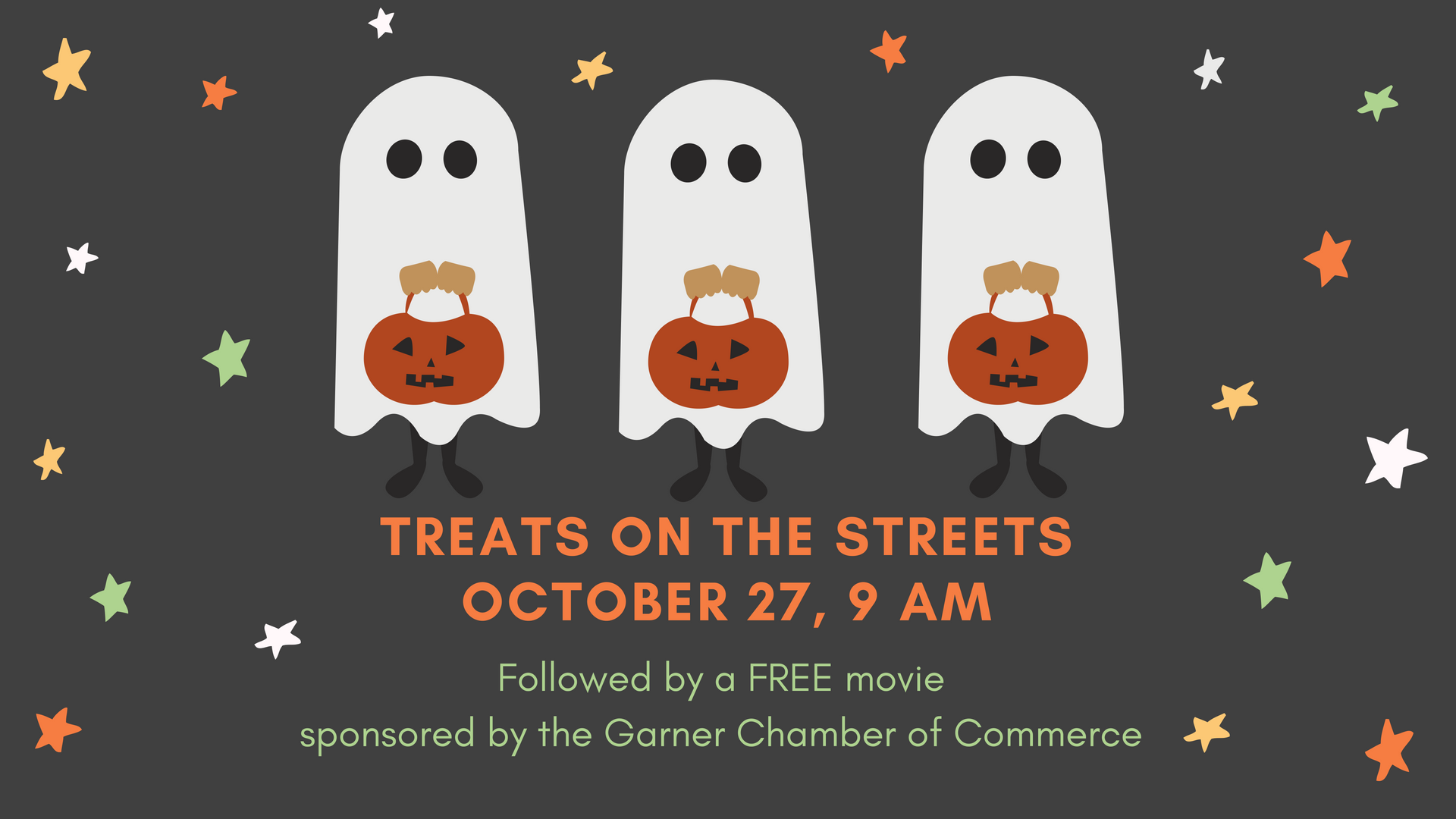 TreAts-on-the-streetsOctober-27.-9-am.png