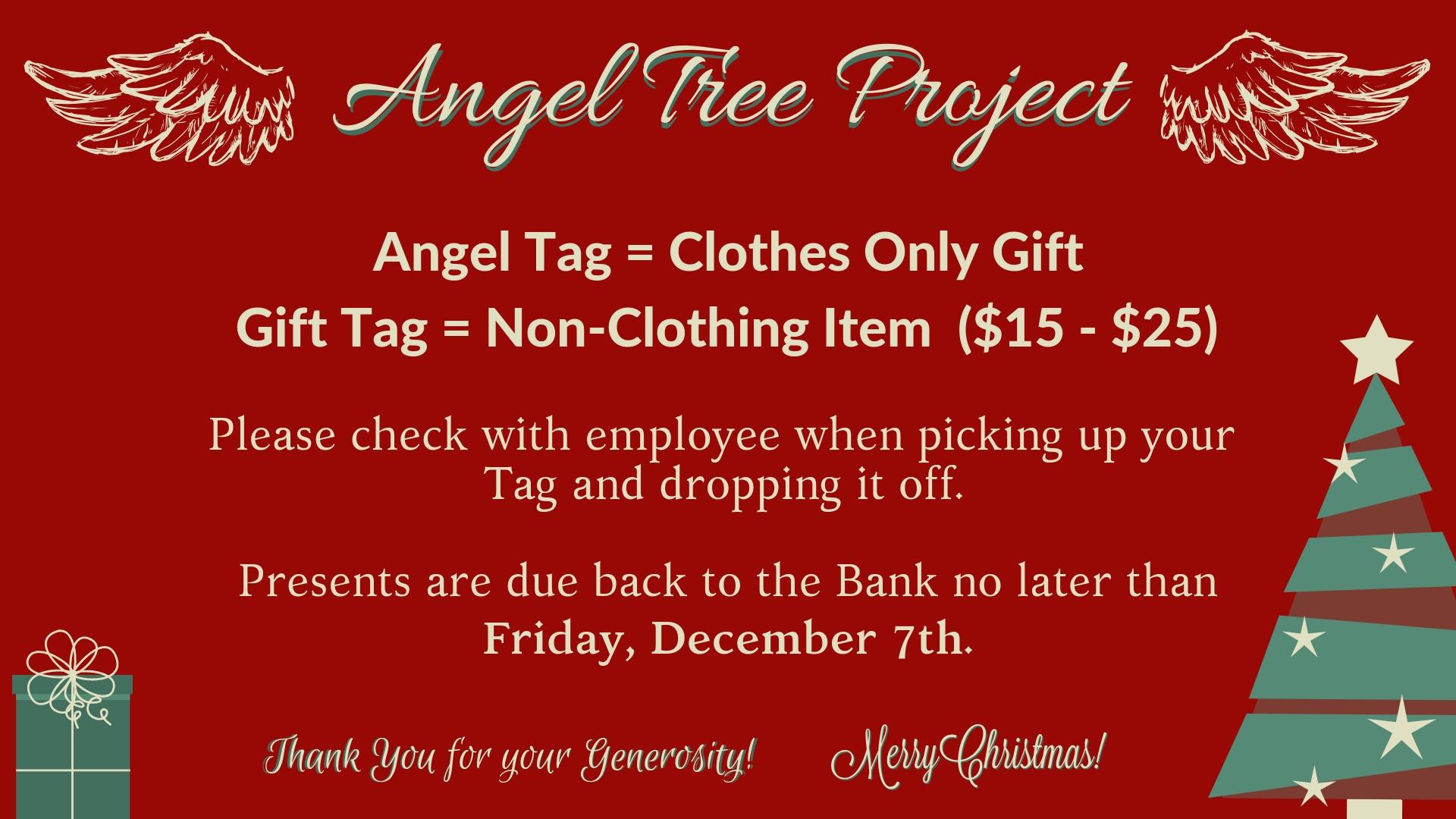Angel-tree-website-photo.jpg