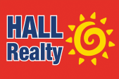 Hall-Realty-Logo-w169.png