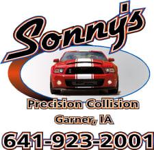 Sonnys-Logo-w225.jpg