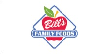 bills-copy.jpg