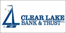 clearlakebank-copy.jpg