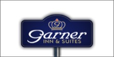garnerinn-copy.jpg