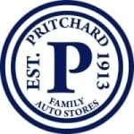 pritchard-family-w200-w150.jpg