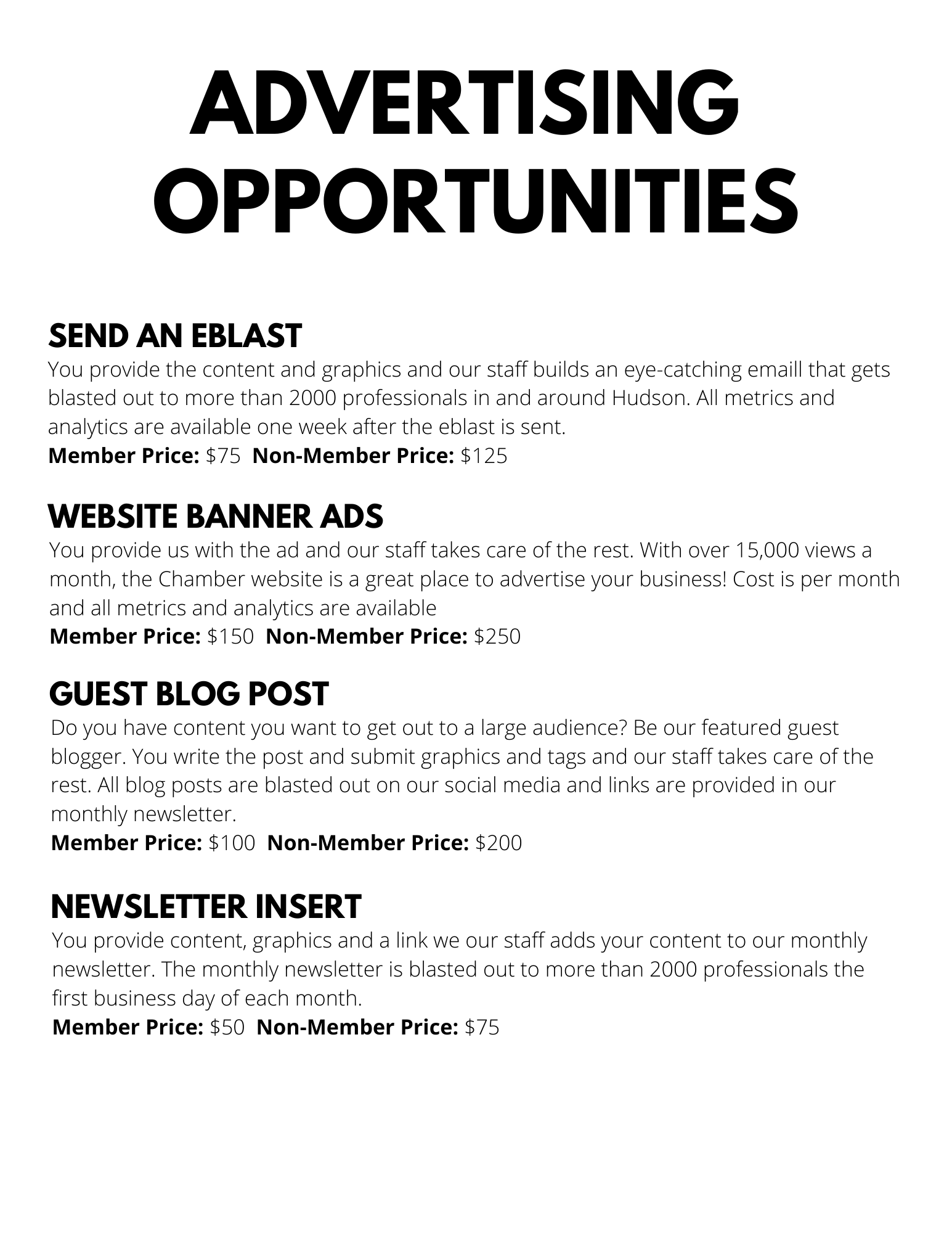 Ad-opportunities.png