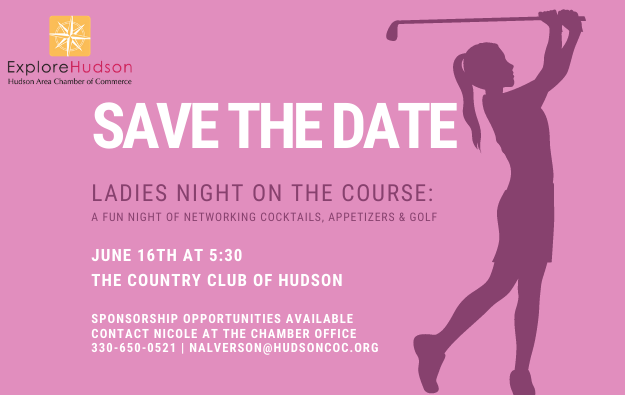 Ladies-Night-save-the-date.png